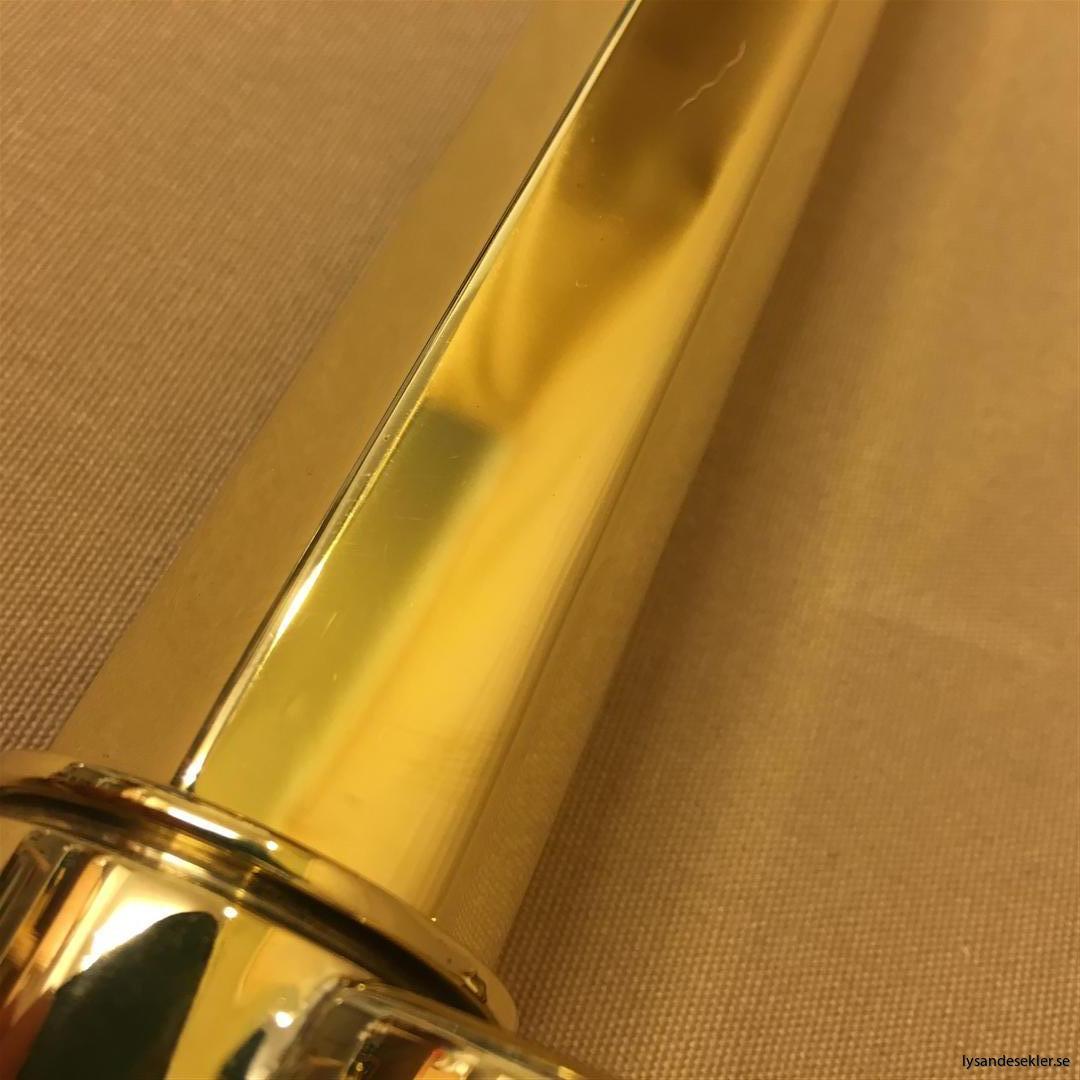 handtag dörrhandtag porthandtag draghandtag mässing nickel dörr port china kina kinateatern chinateatern (15)