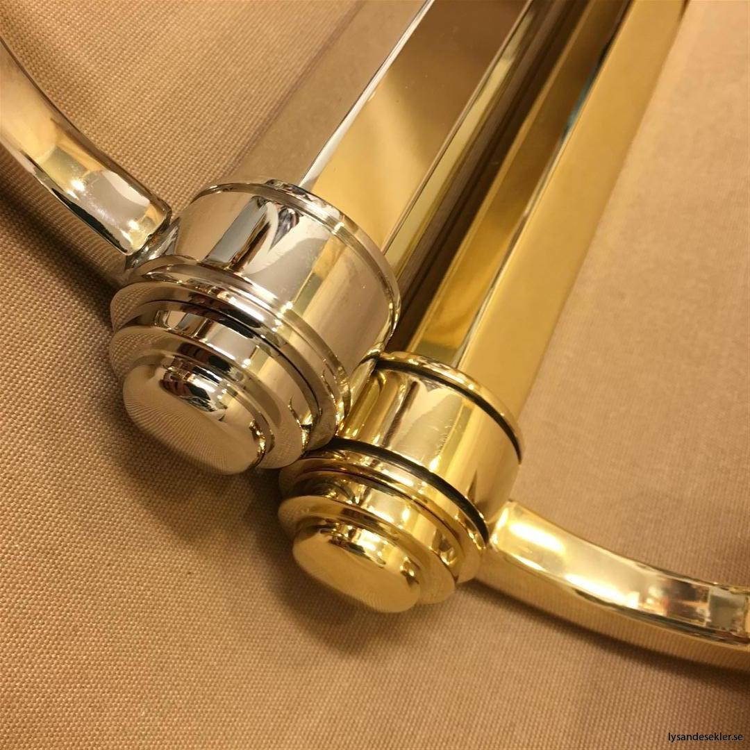 handtag dörrhandtag porthandtag draghandtag mässing nickel dörr port china kina kinateatern chinateatern (20)