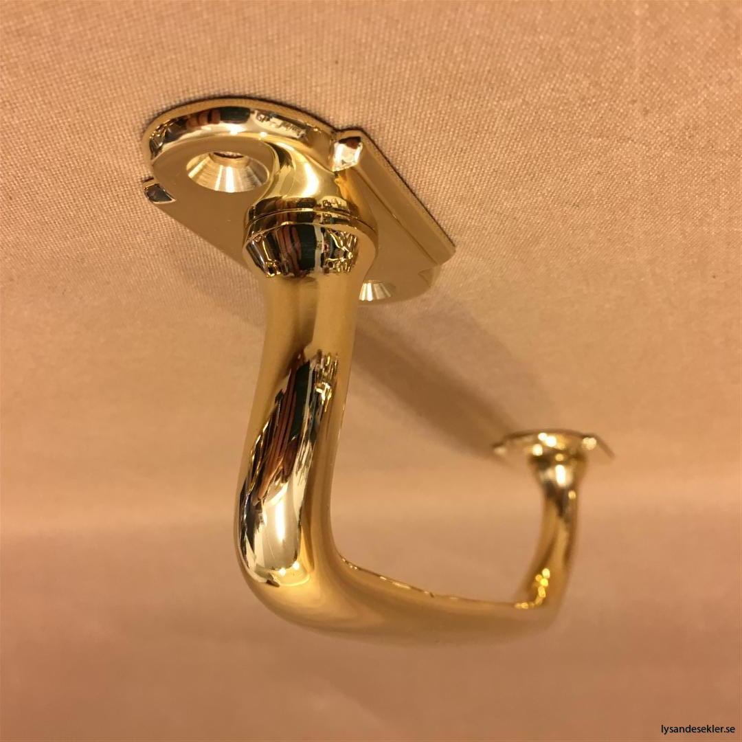 dörrhandtag porthandtag slottskyrkan mässing stort (6)