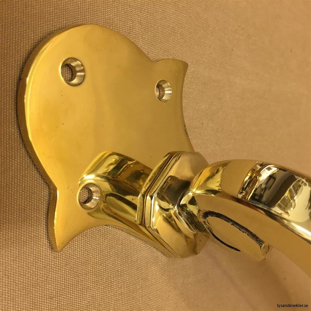 handtag dörr port porthandtag draghandtag jugend dörrhandtag (3)