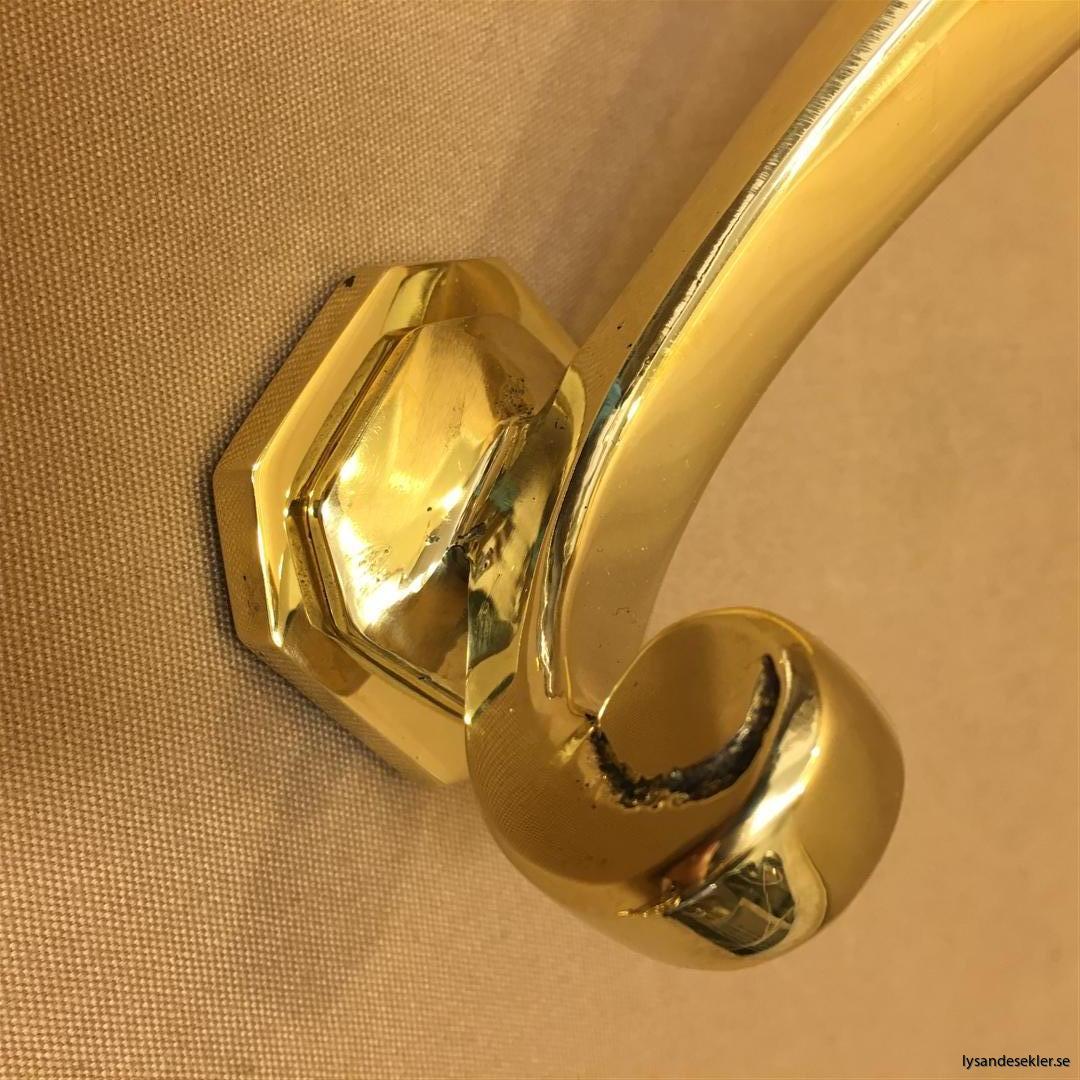 handtag dörr port porthandtag draghandtag jugend dörrhandtag (4)