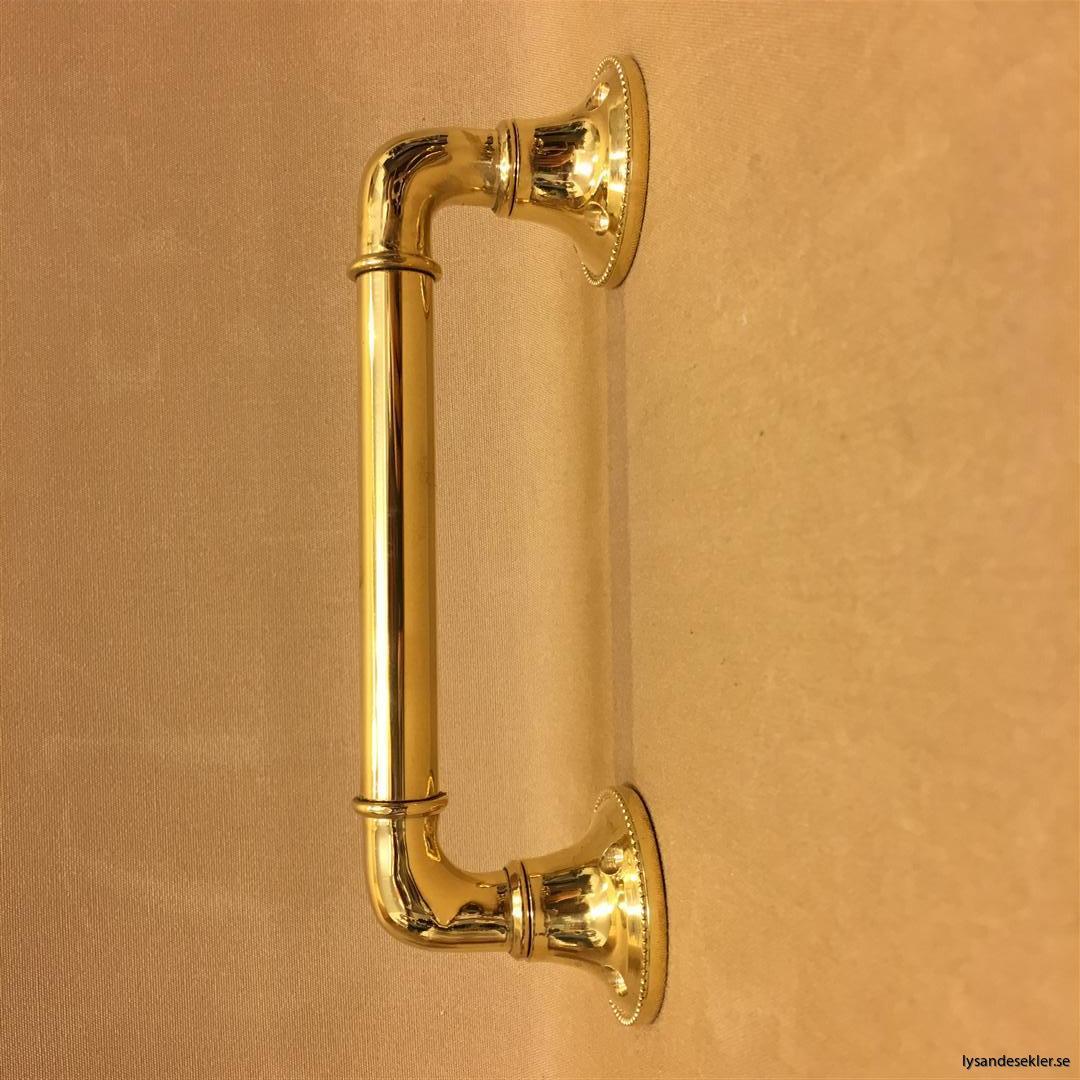 dragnhandtag dörrhandtag porthandtag handtag dörr port mässing (4)