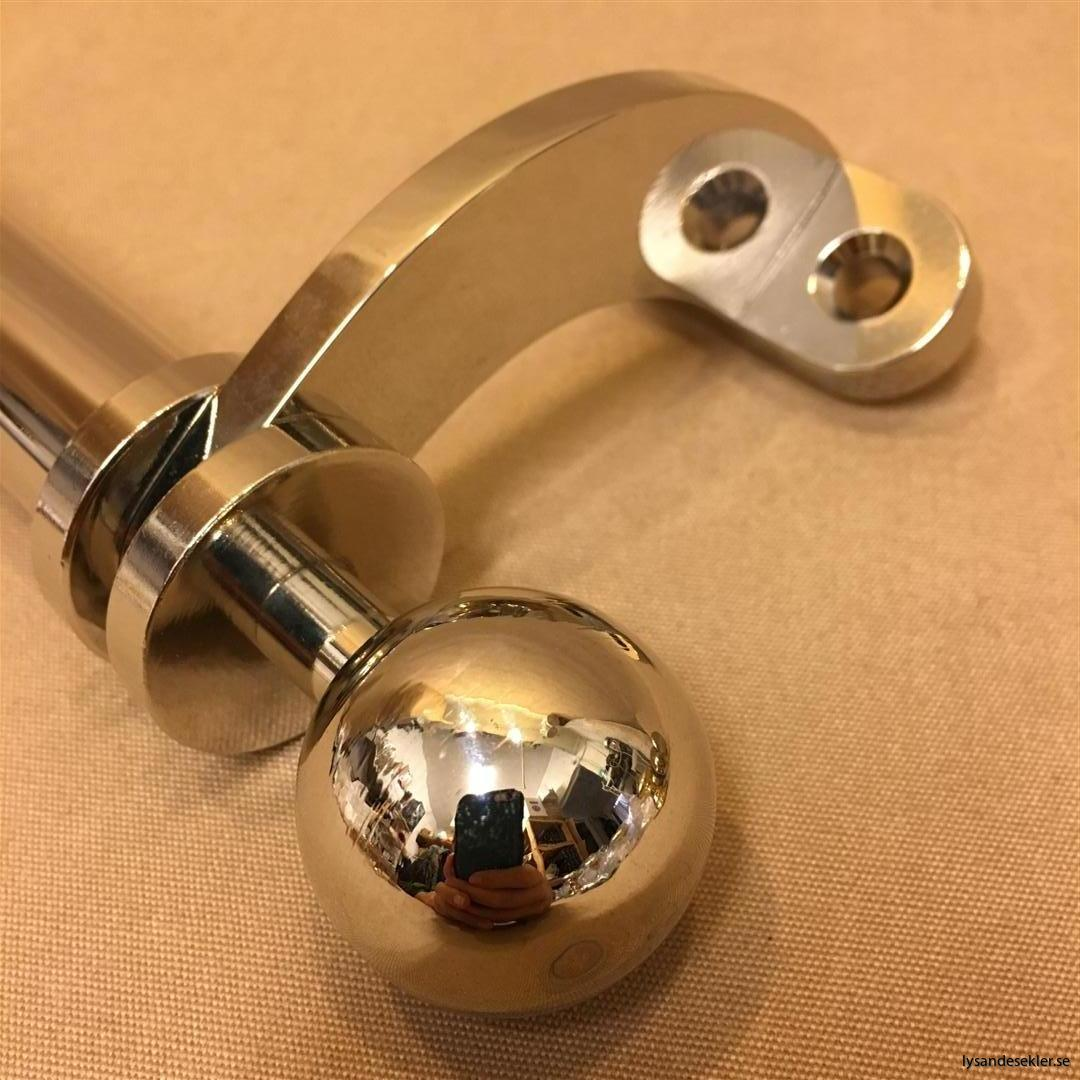 draghandtag dörrhandtag porthandtag mässing (3)