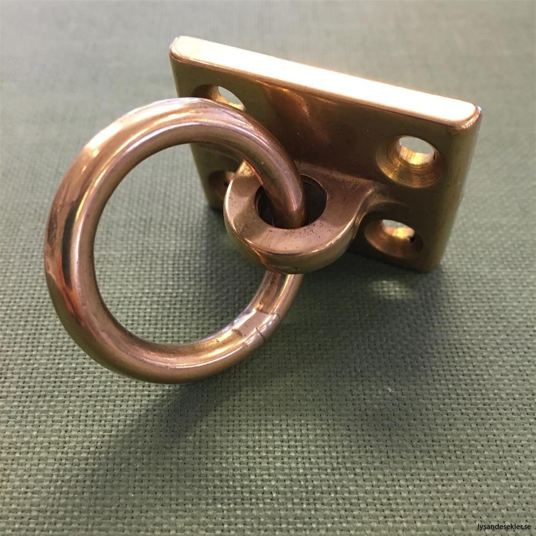 beslag med ring i mässing handtag (4)