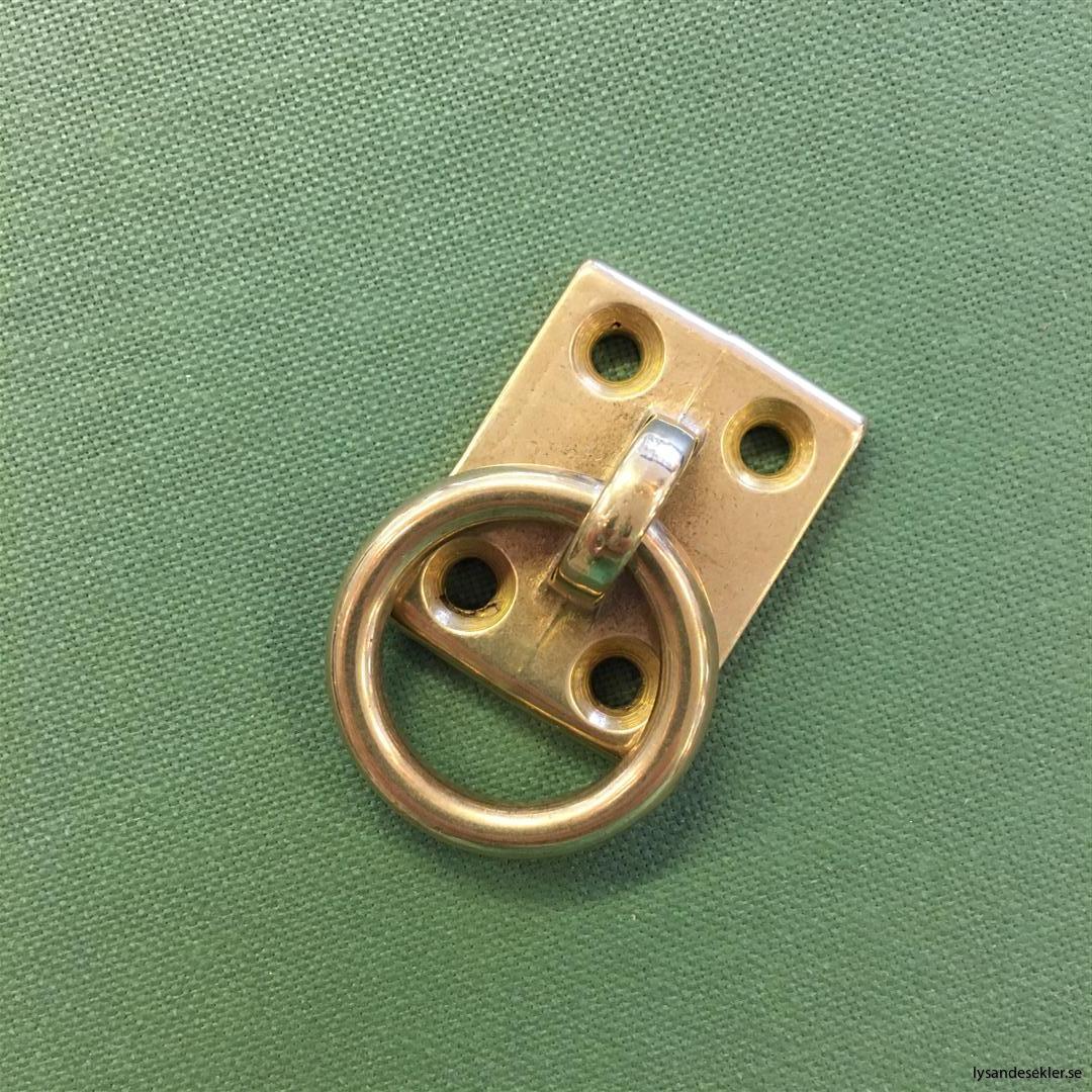 beslag med ring i mässing handtag (2)