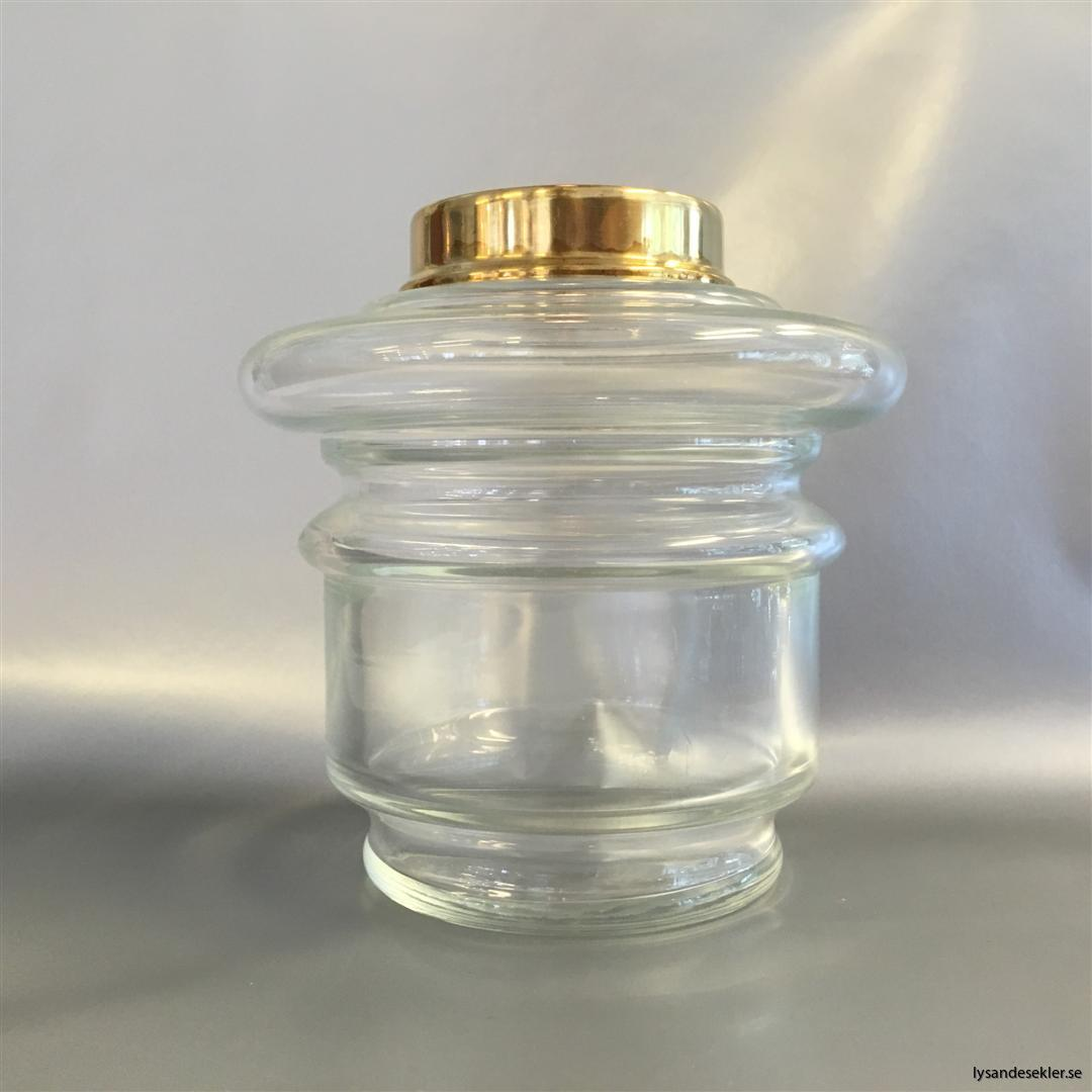 löst glasoljehus takfotogenlampa (1)