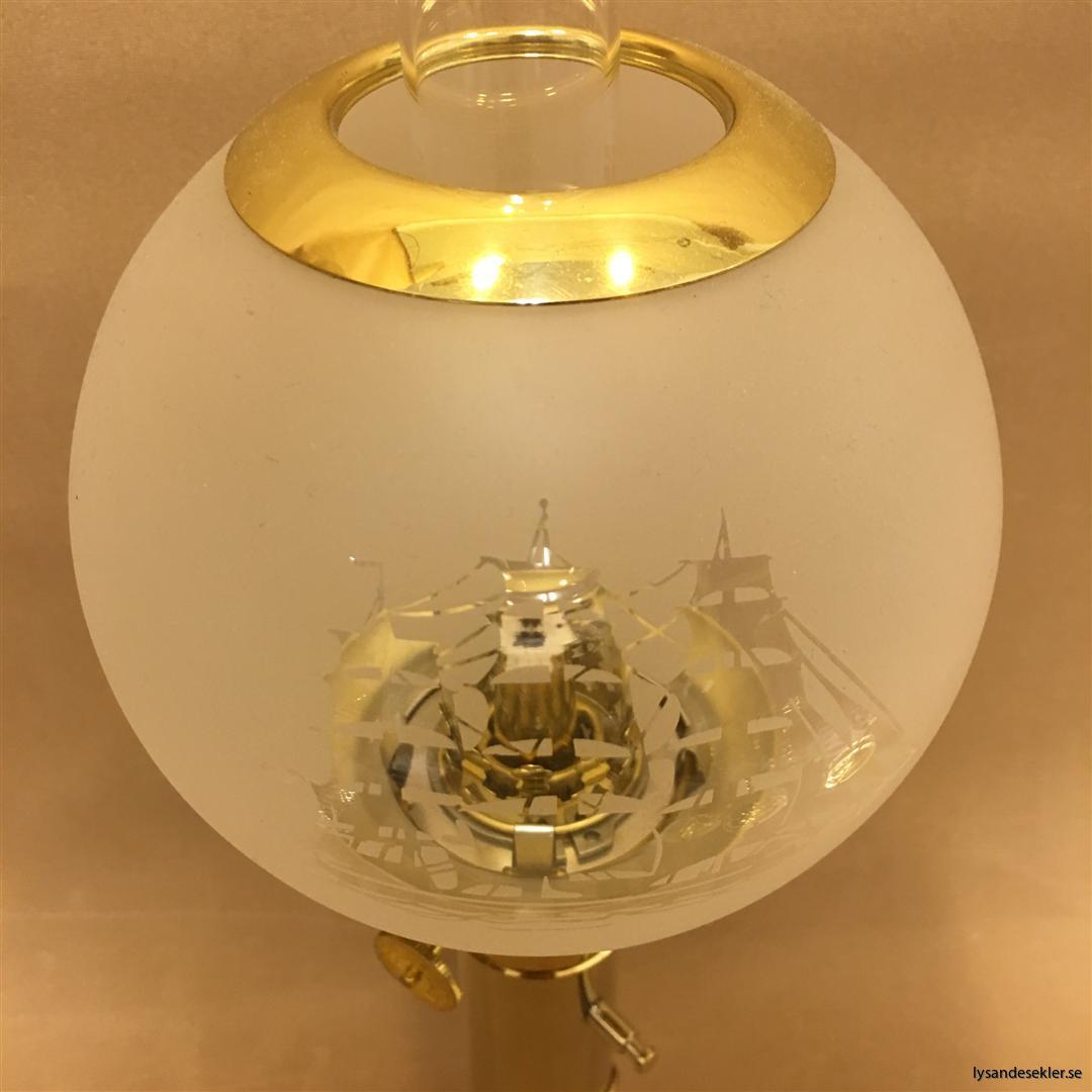 Sørensen oljelampa fotogenlampa kardan (10)