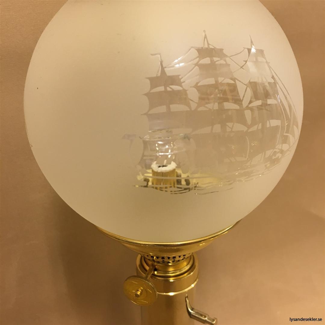 Sørensen oljelampa fotogenlampa kardan (11)