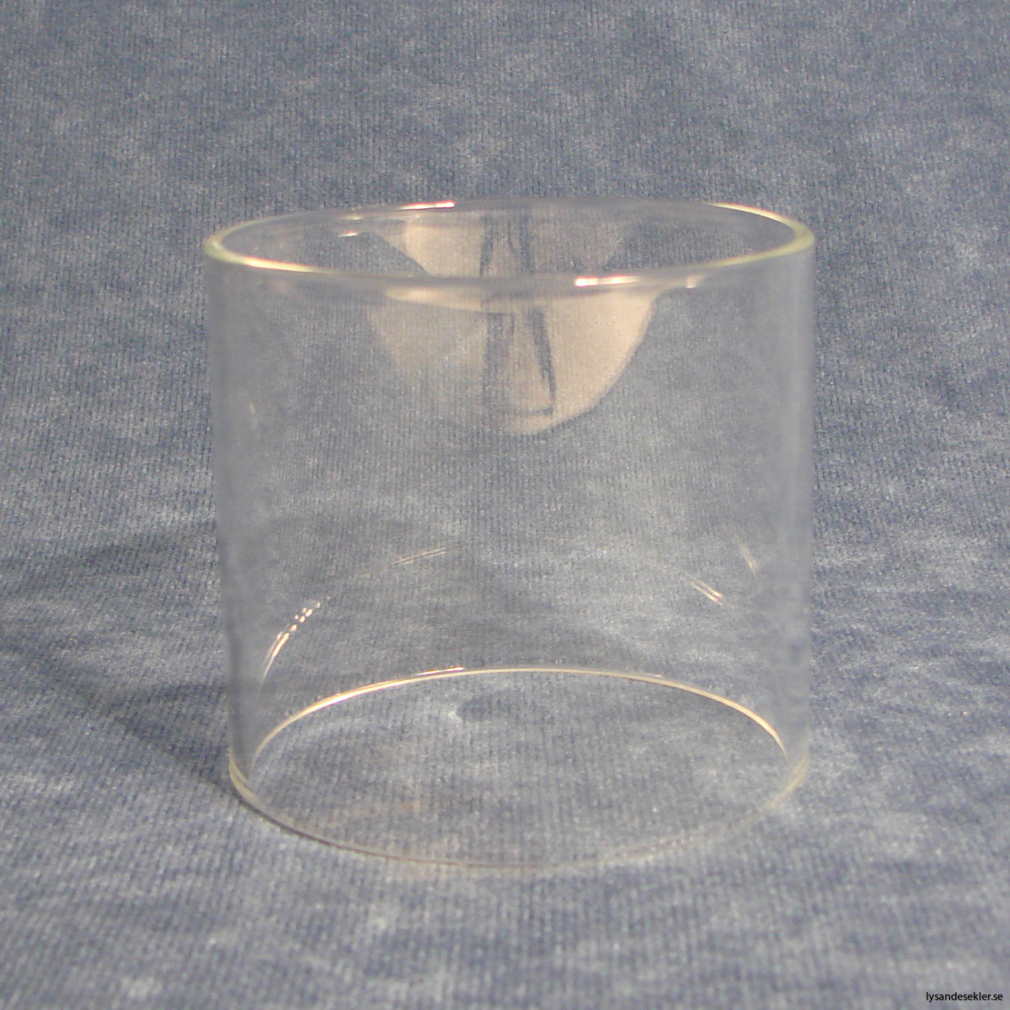 650151 outer glass clear