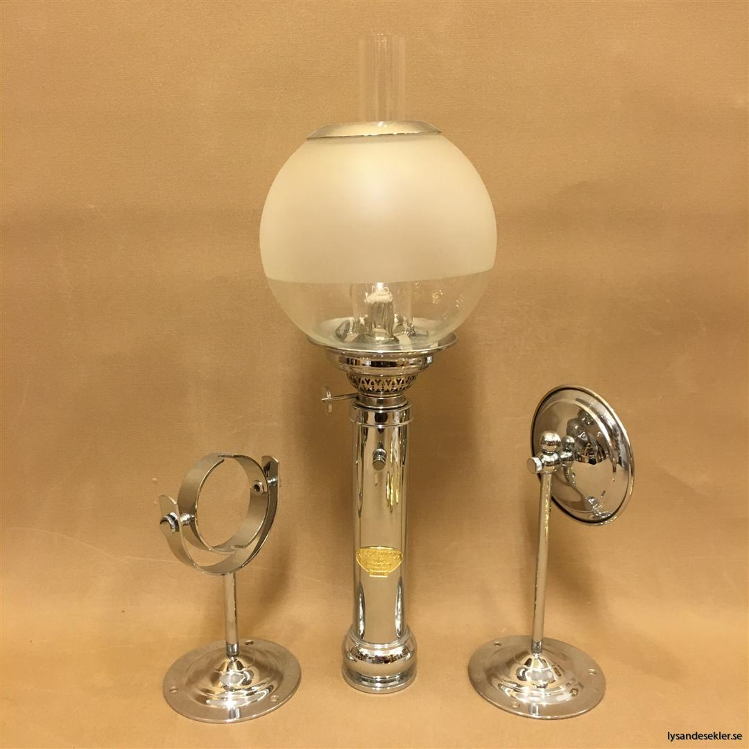 Sørensen oljelampa fotogenlampa kardan (4)
