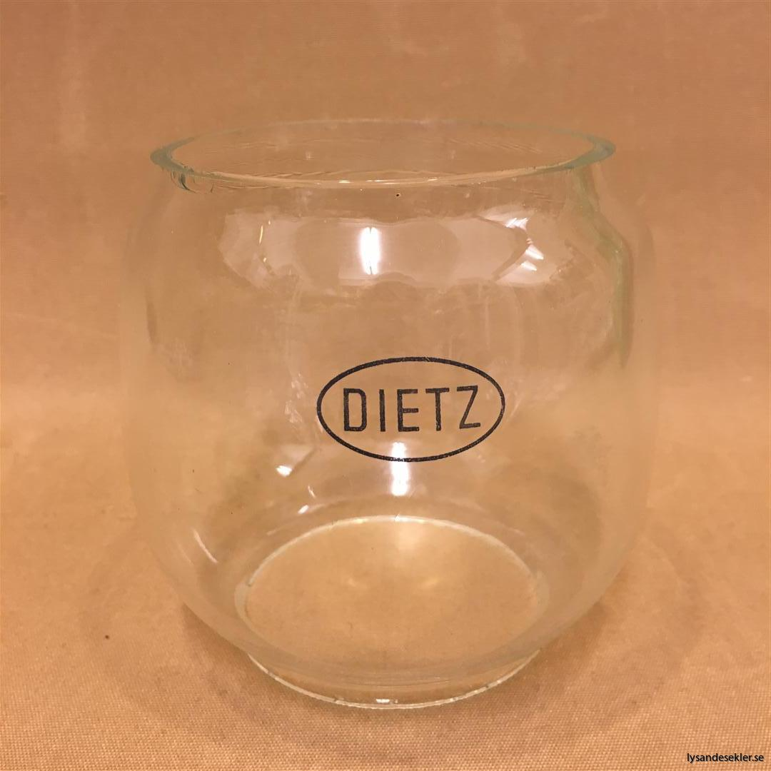 reservglas extraglas Dietz 30 (1)