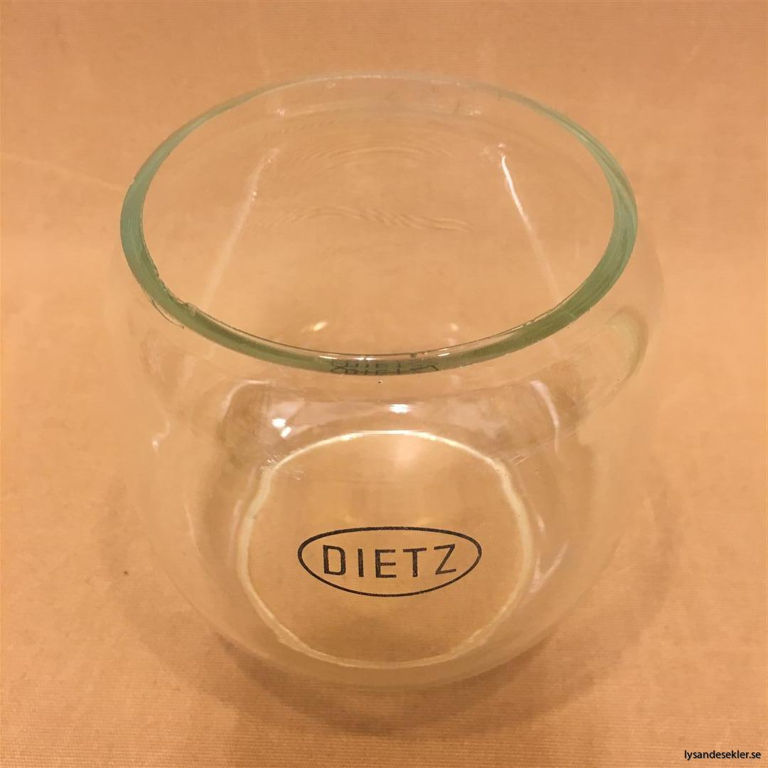 reservglas extraglas Dietz 30