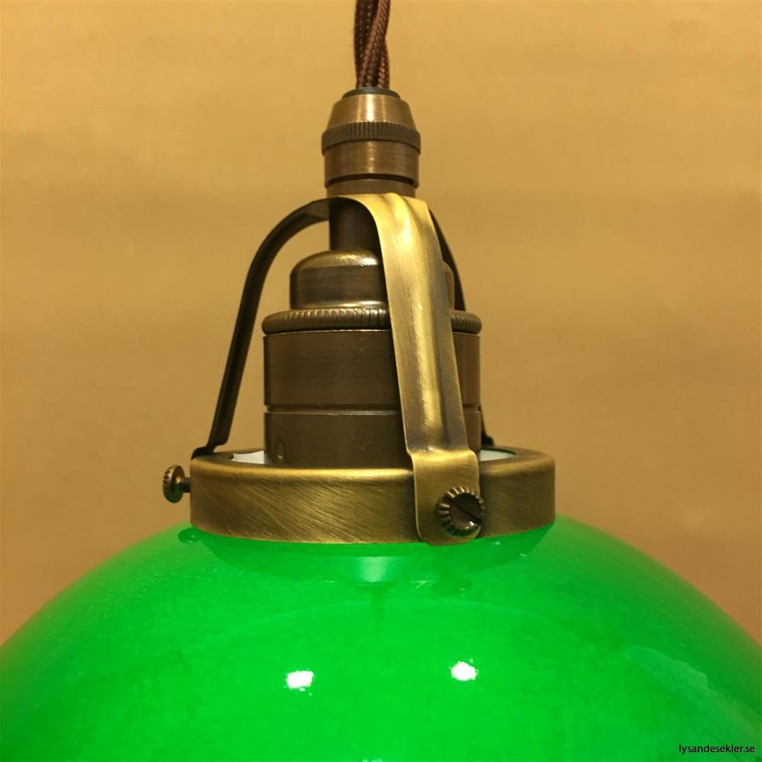 fönsterlampa taklampa klockad skärm skålformad skärm (8)