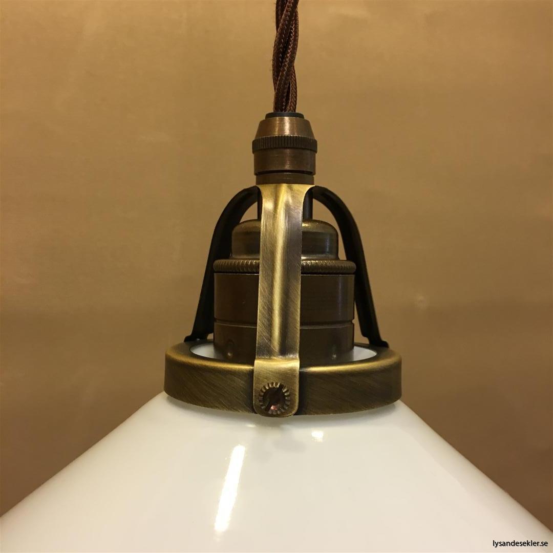 vit skomakarlampa textilsladd (6)