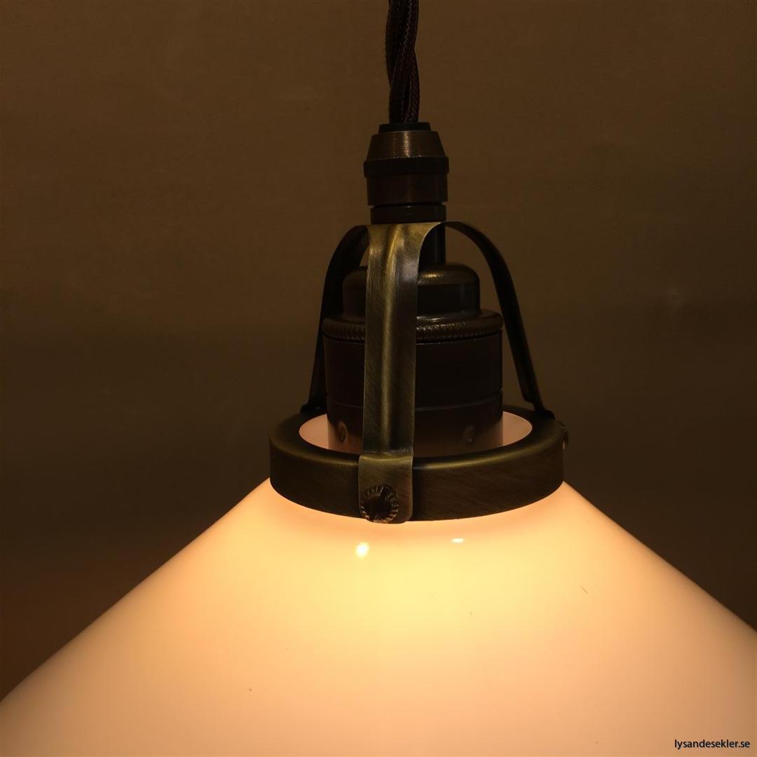 vit skomakarlampa textilsladd (8)
