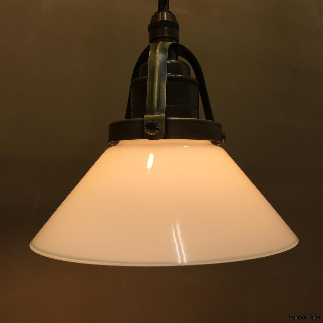 vit skomakarlampa textilsladd (3)