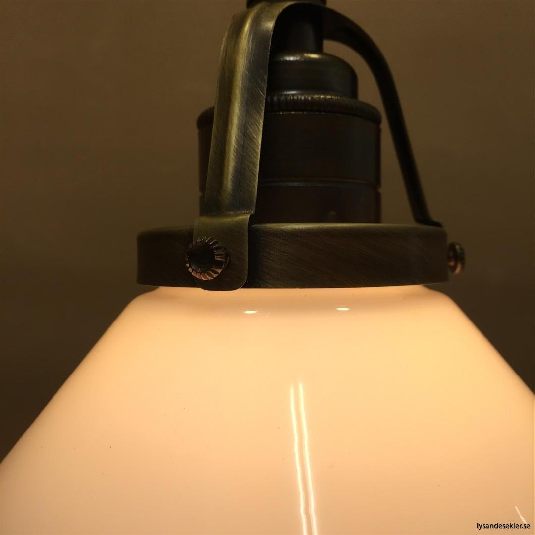 vit skomakarlampa textilsladd (4)