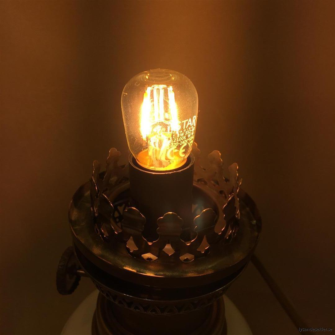 herrgårdslampan herrgårdslampa fotogenlampa elektrisk (8)