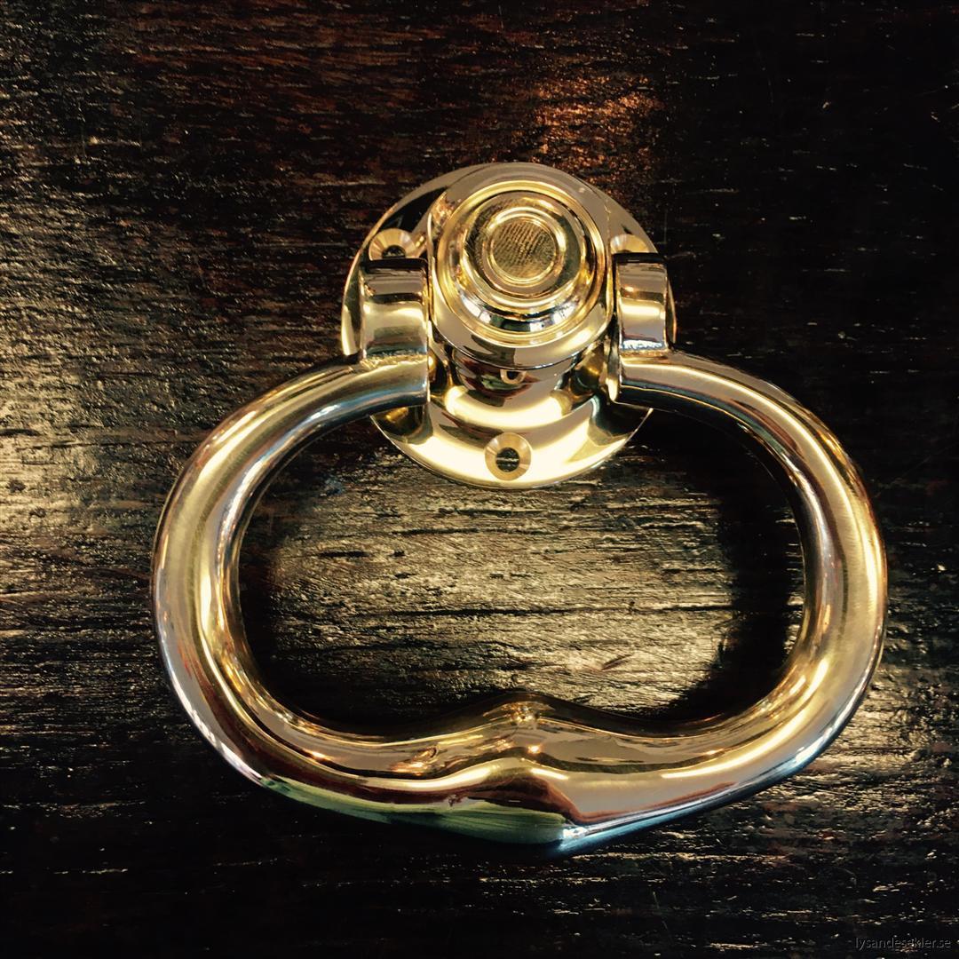 dörrkläpp portkläpp mässing dörrknackare (10)