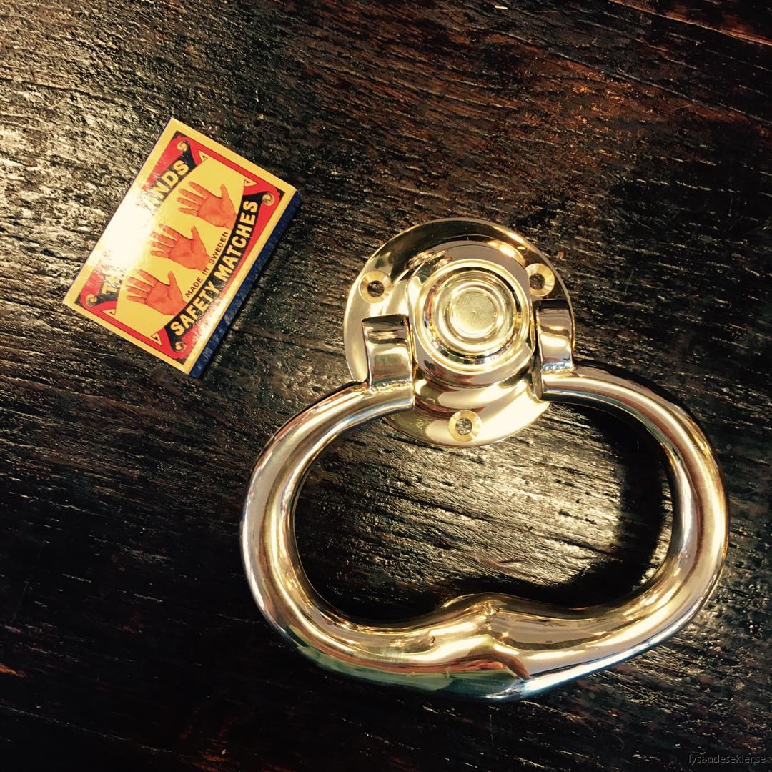 dörrkläpp portkläpp mässing dörrknackare (14)