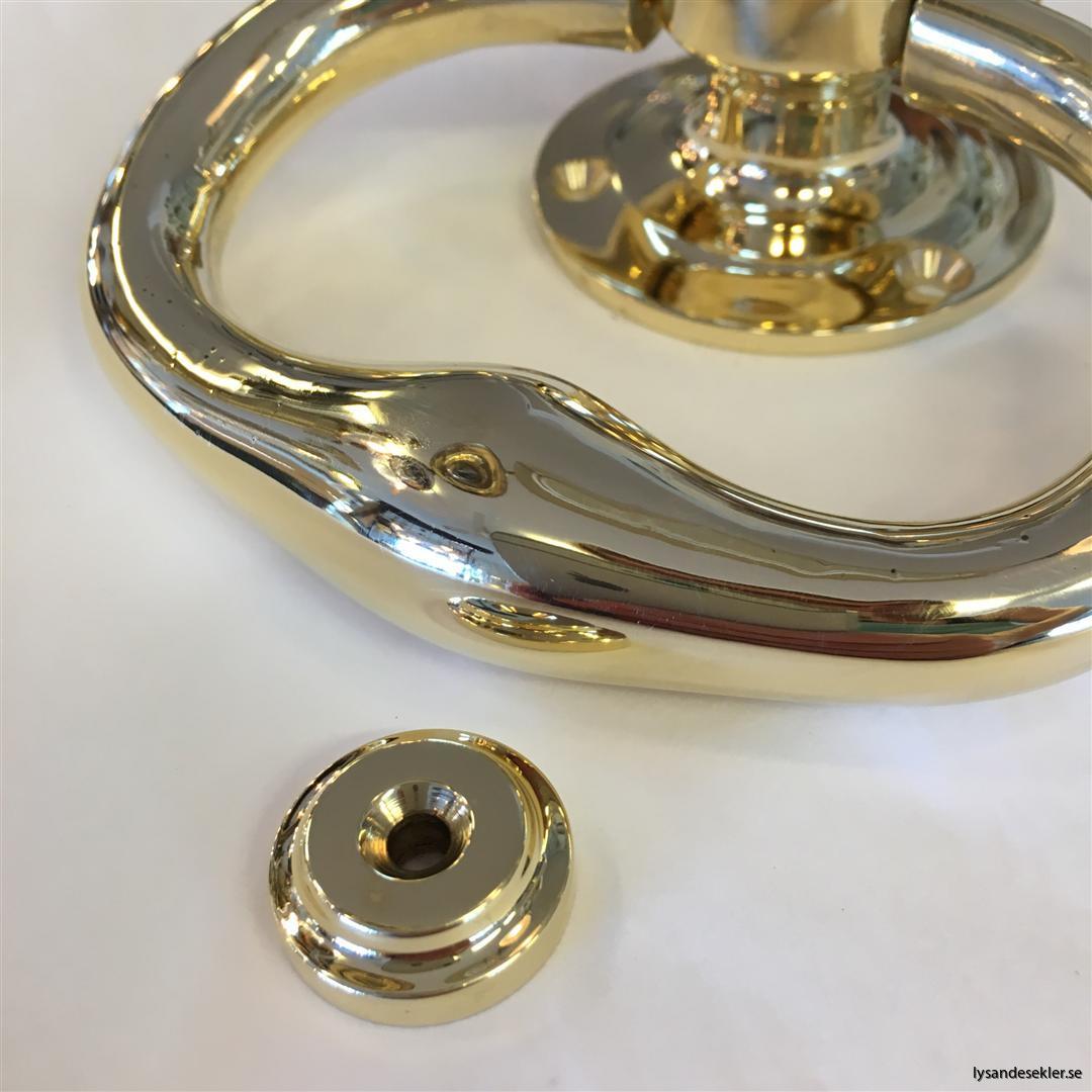 dörrkläpp portkläpp mässing dörrknackare (4)