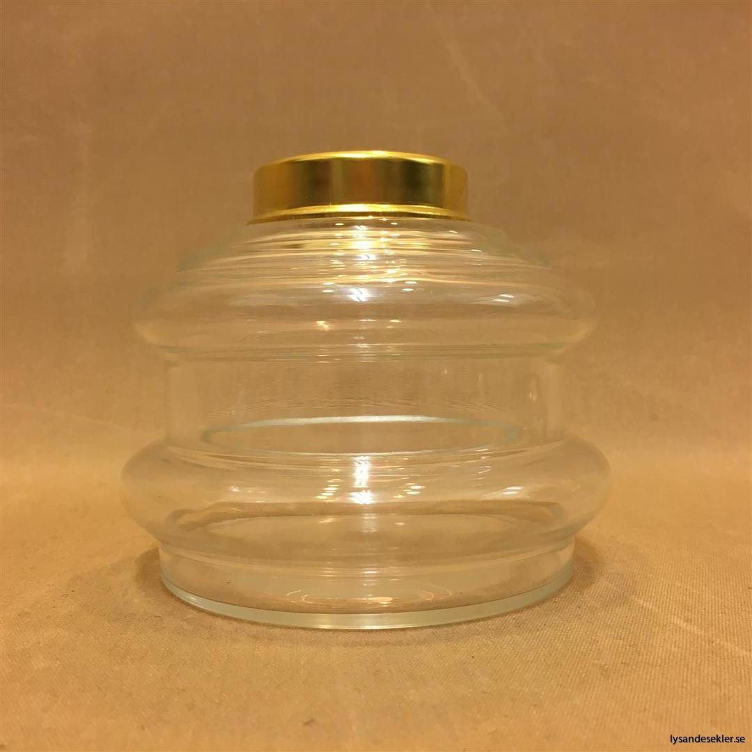 oljehus i glas glasoljehus väggoljehus bordsoljehus bord vägg reserv extra (2)