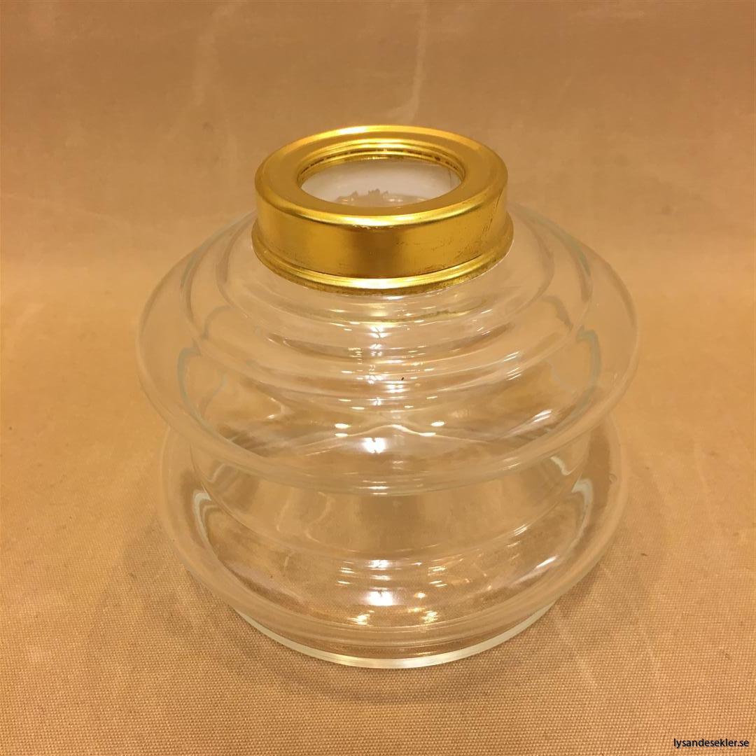 oljehus i glas glasoljehus väggoljehus bordsoljehus bord vägg reserv extra (3)
