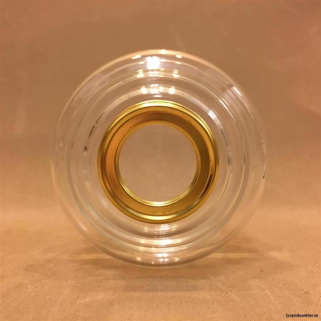 oljehus i glas glasoljehus väggoljehus bordsoljehus bord vägg reserv extra (4)