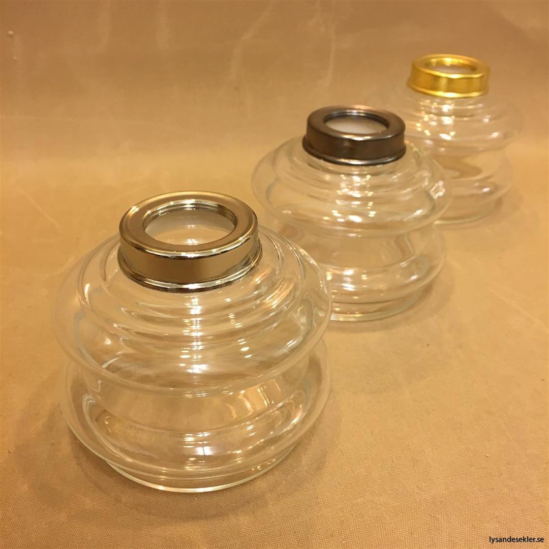oljehus i glas glasoljehus väggoljehus bordsoljehus bord vägg reserv extra (1)
