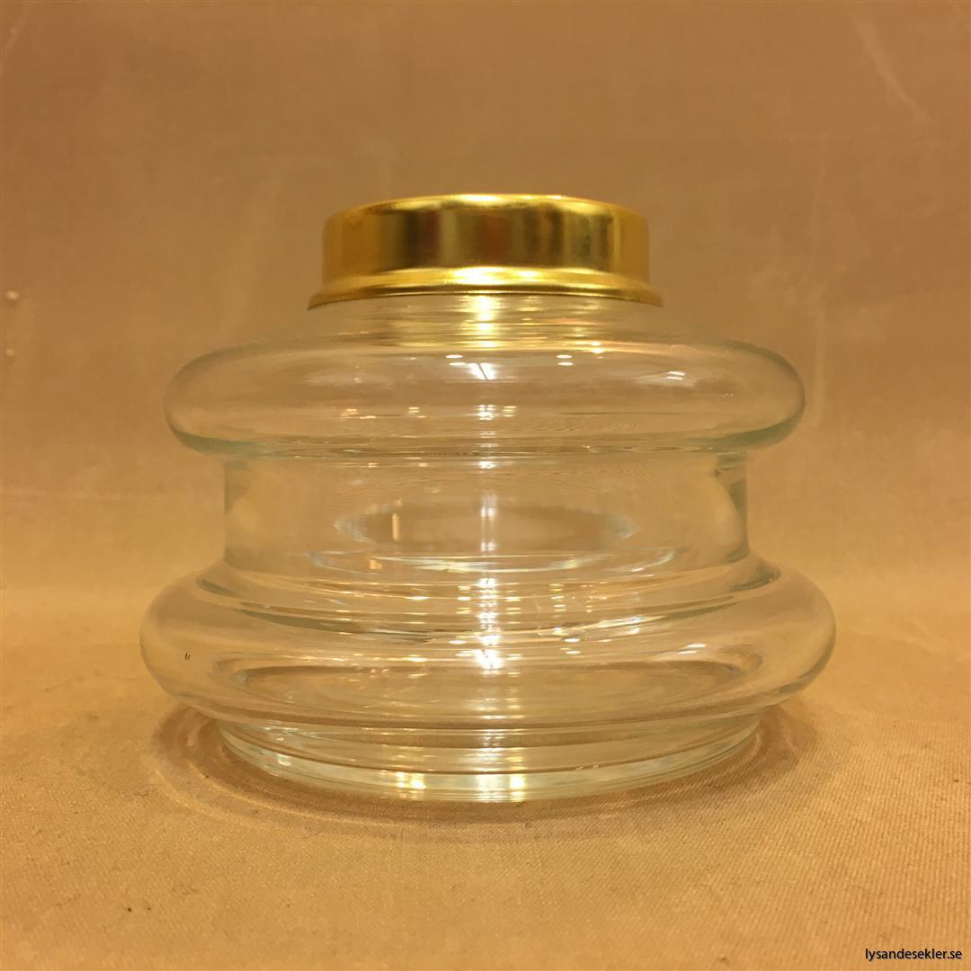 oljehus i glas glasoljehus väggoljehus bordsoljehus bord vägg reserv extra (11)