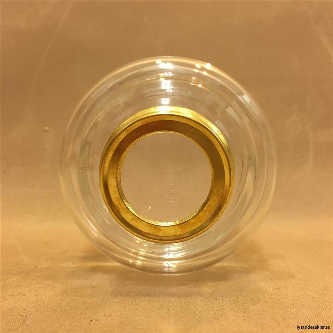 oljehus i glas glasoljehus väggoljehus bordsoljehus bord vägg reserv extra (13)