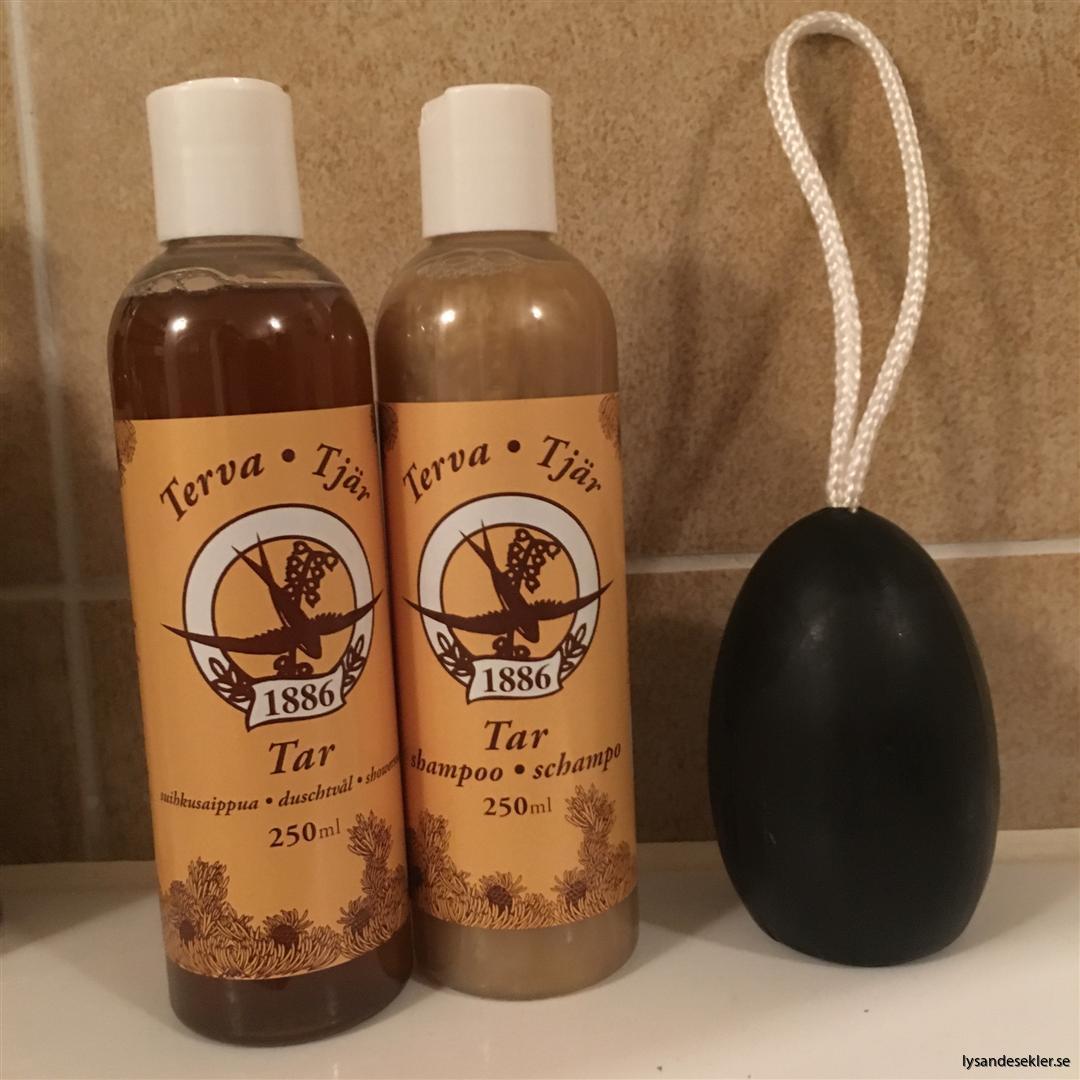 tjärtvål tjära tjärschampo tvål (6)
