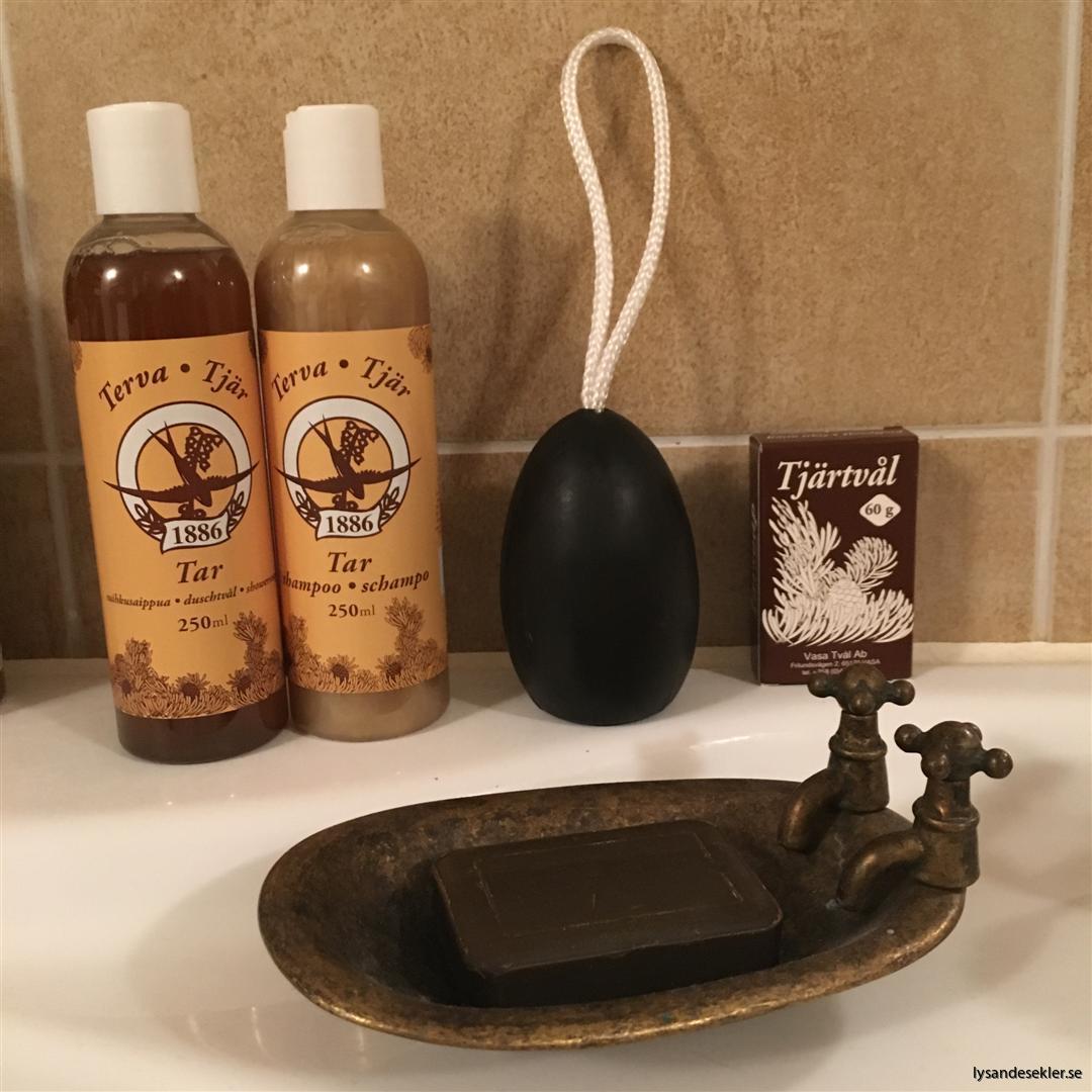 tjärtvål tjära tjärschampo tvål (4)