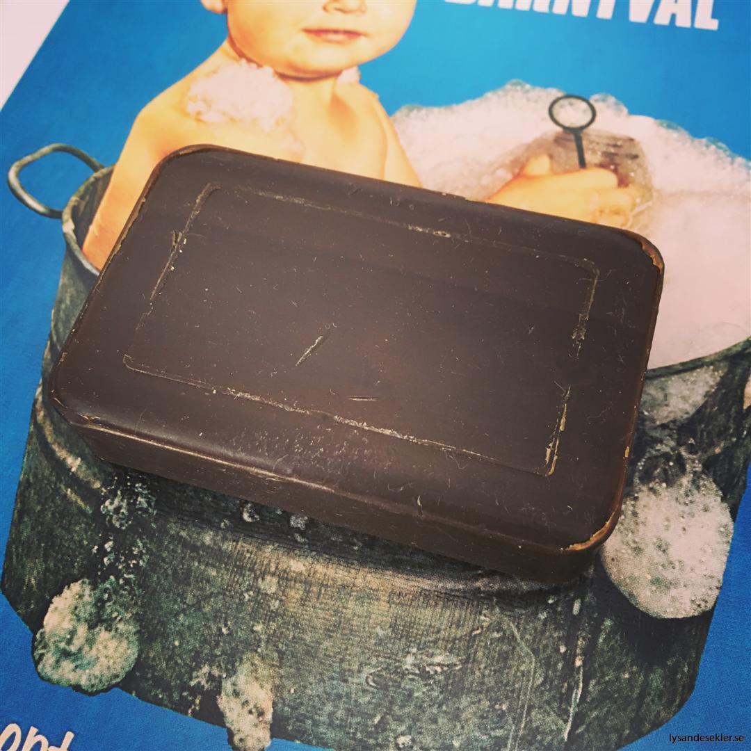 tjärtvål tjära tjärschampo tvål (1)
