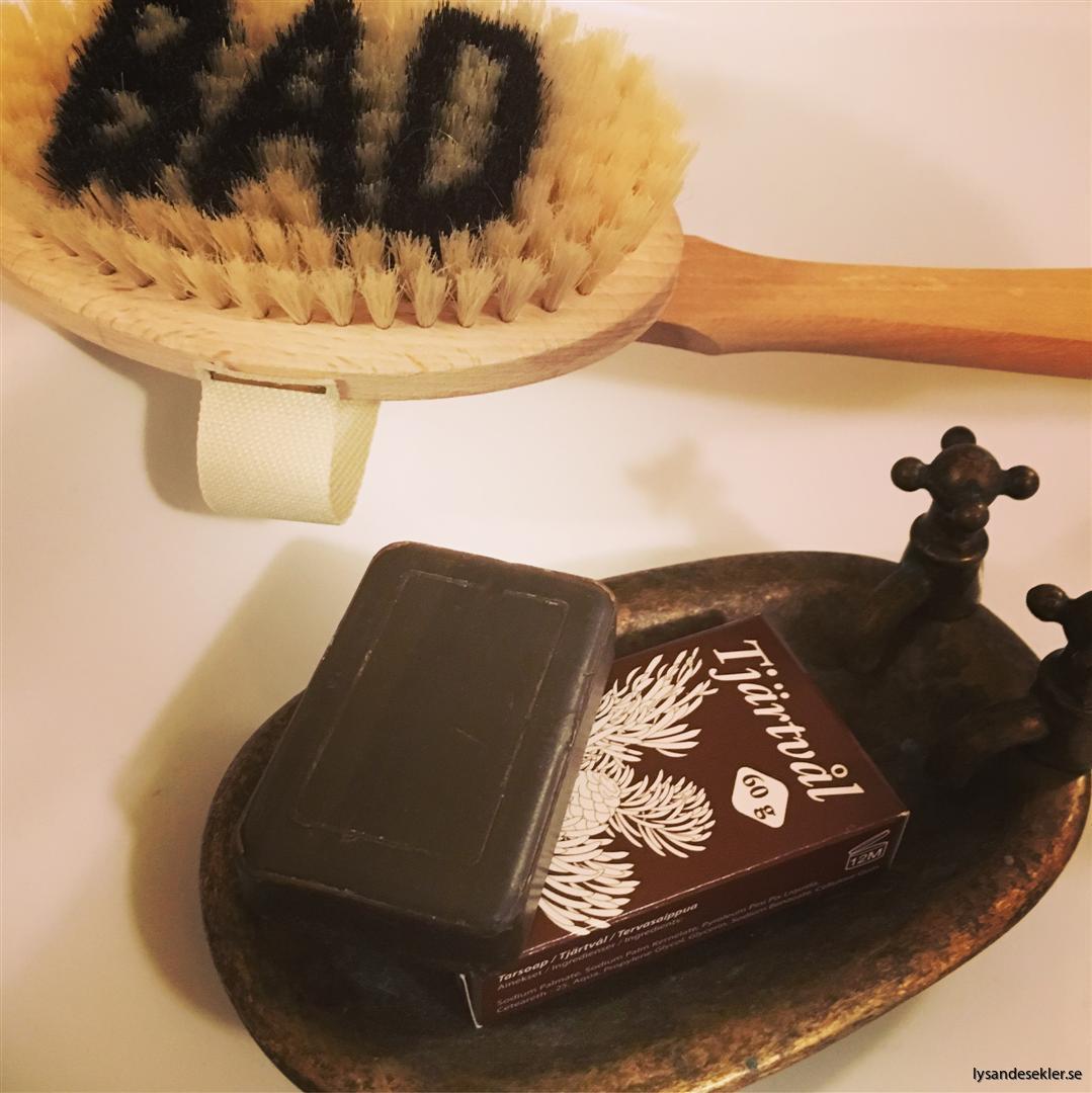 tjärtvål tjära tjärschampo tvål (5)