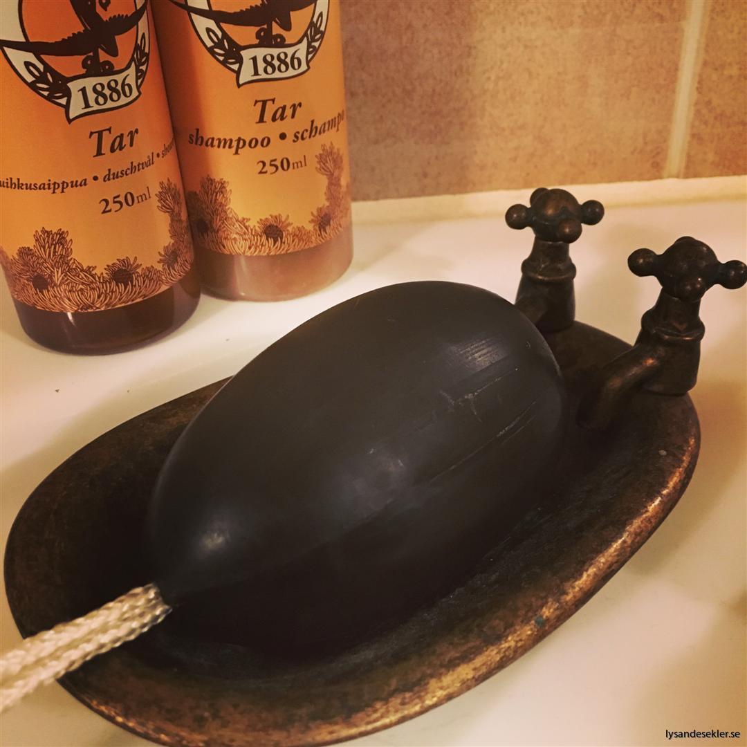 tjärtvål tjära tjärschampo tvål (8)