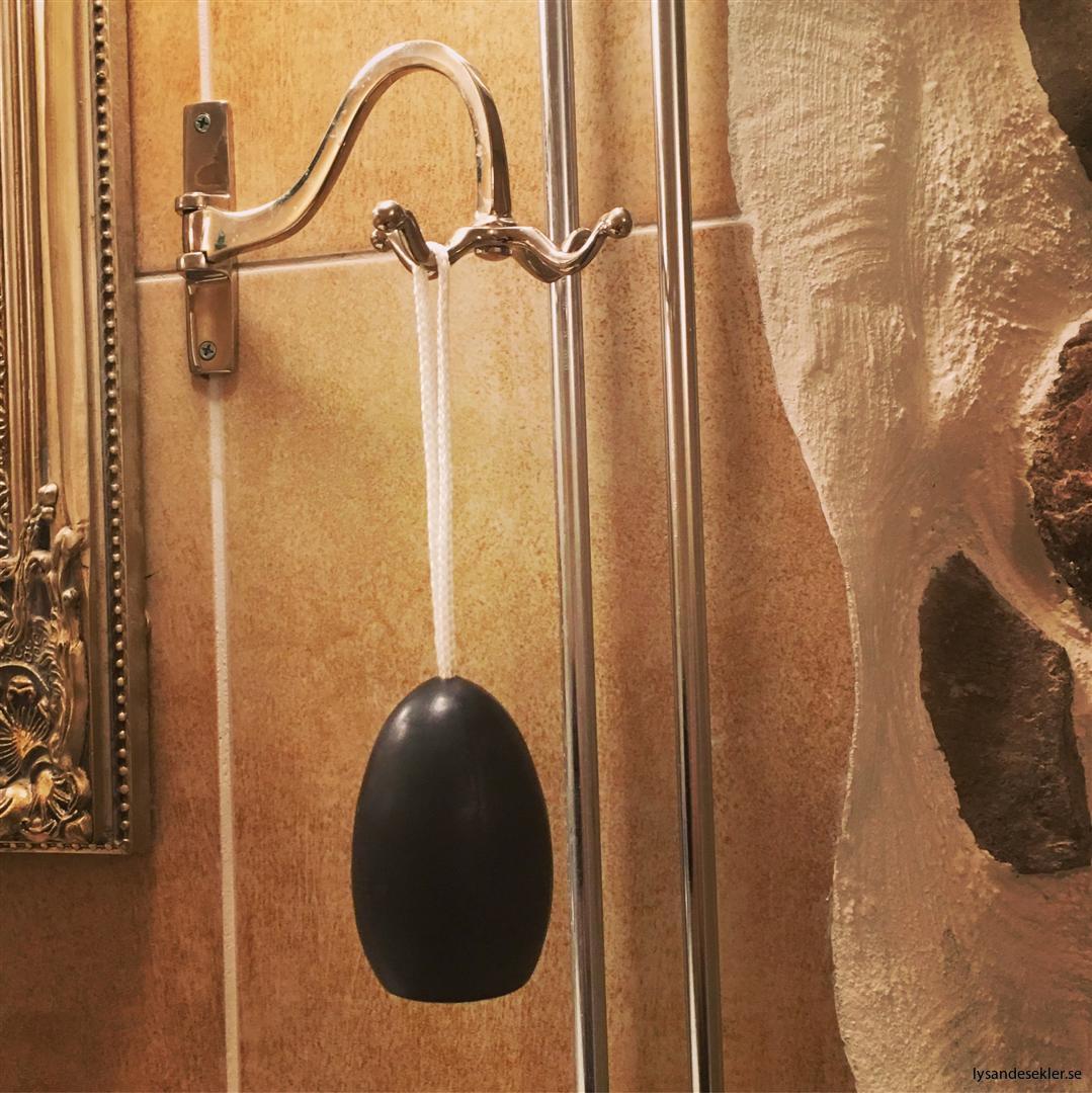 tjärtvål tjära tjärschampo tvål