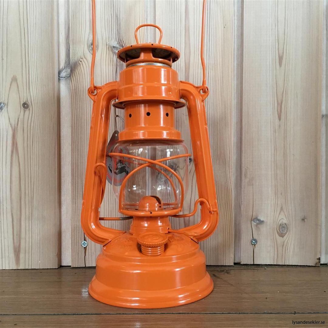 feuerhand stormlykta orange (1)