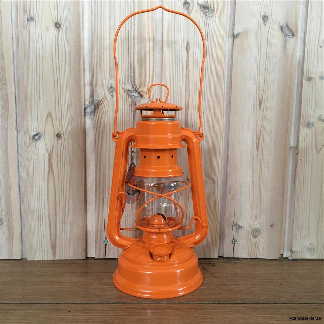 feuerhand stormlykta orange (2)