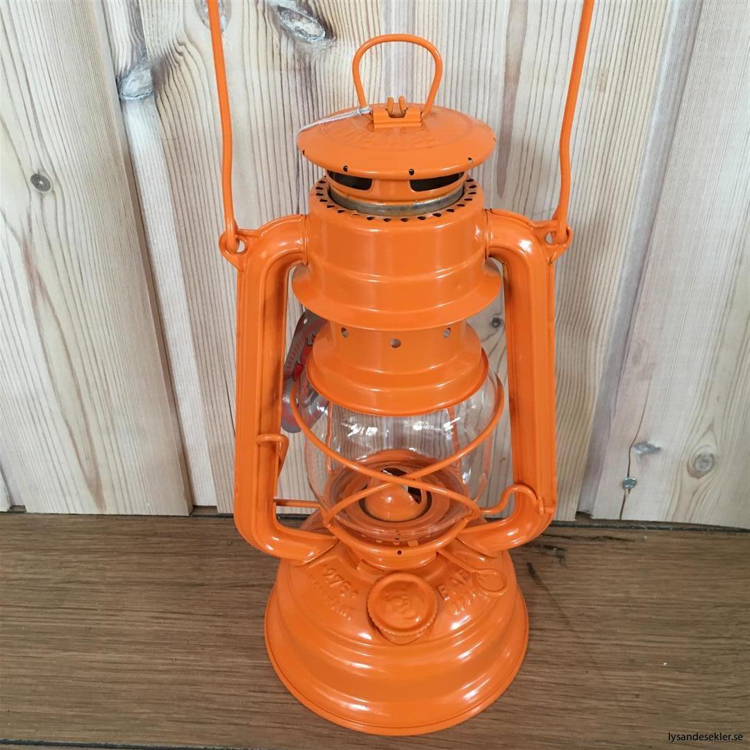 feuerhand stormlykta orange (3)