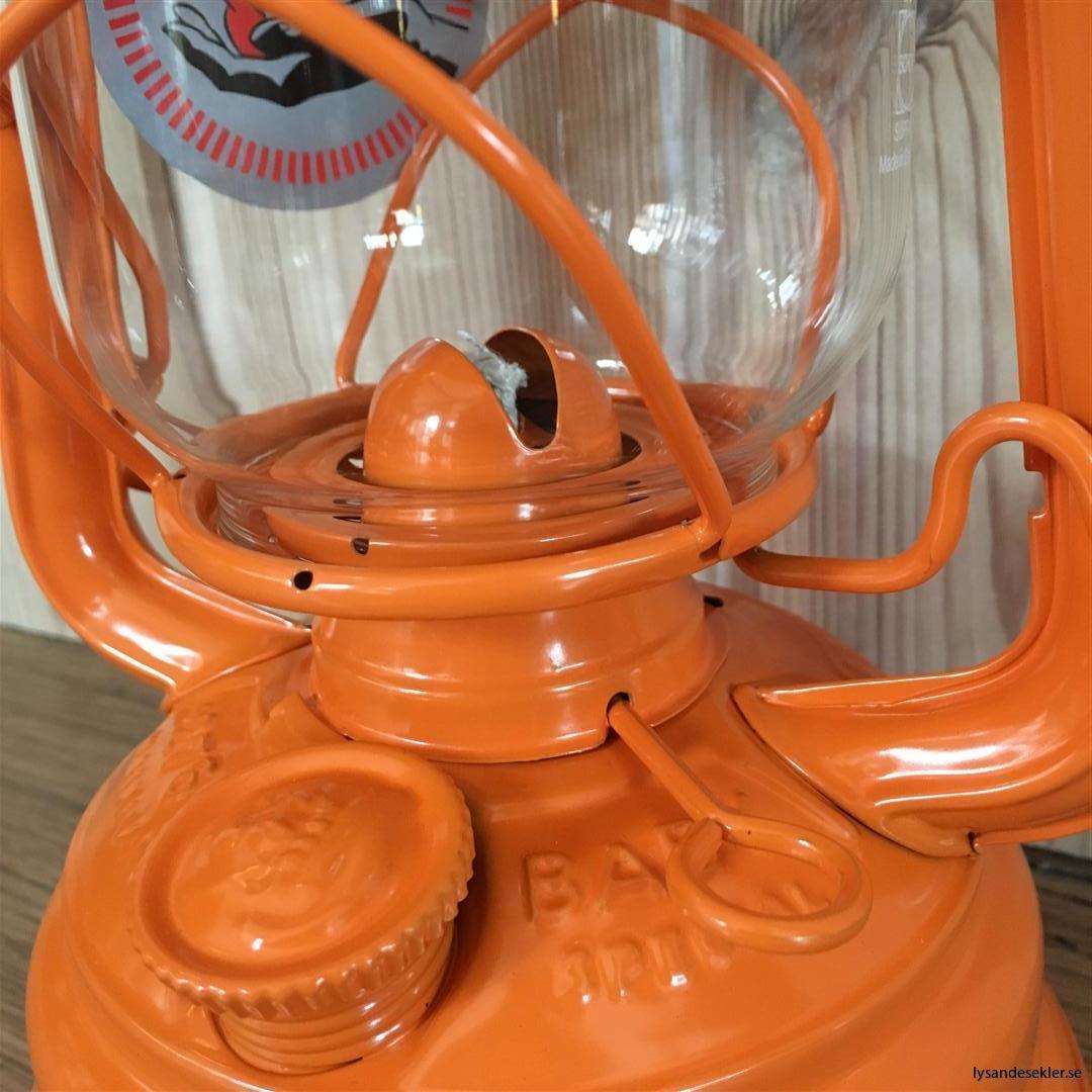 feuerhand stormlykta orange (5)