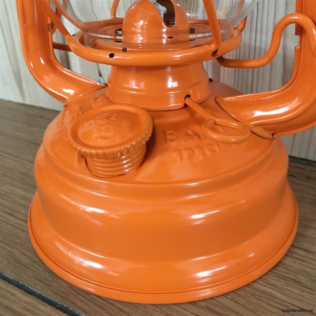 feuerhand stormlykta orange (4)