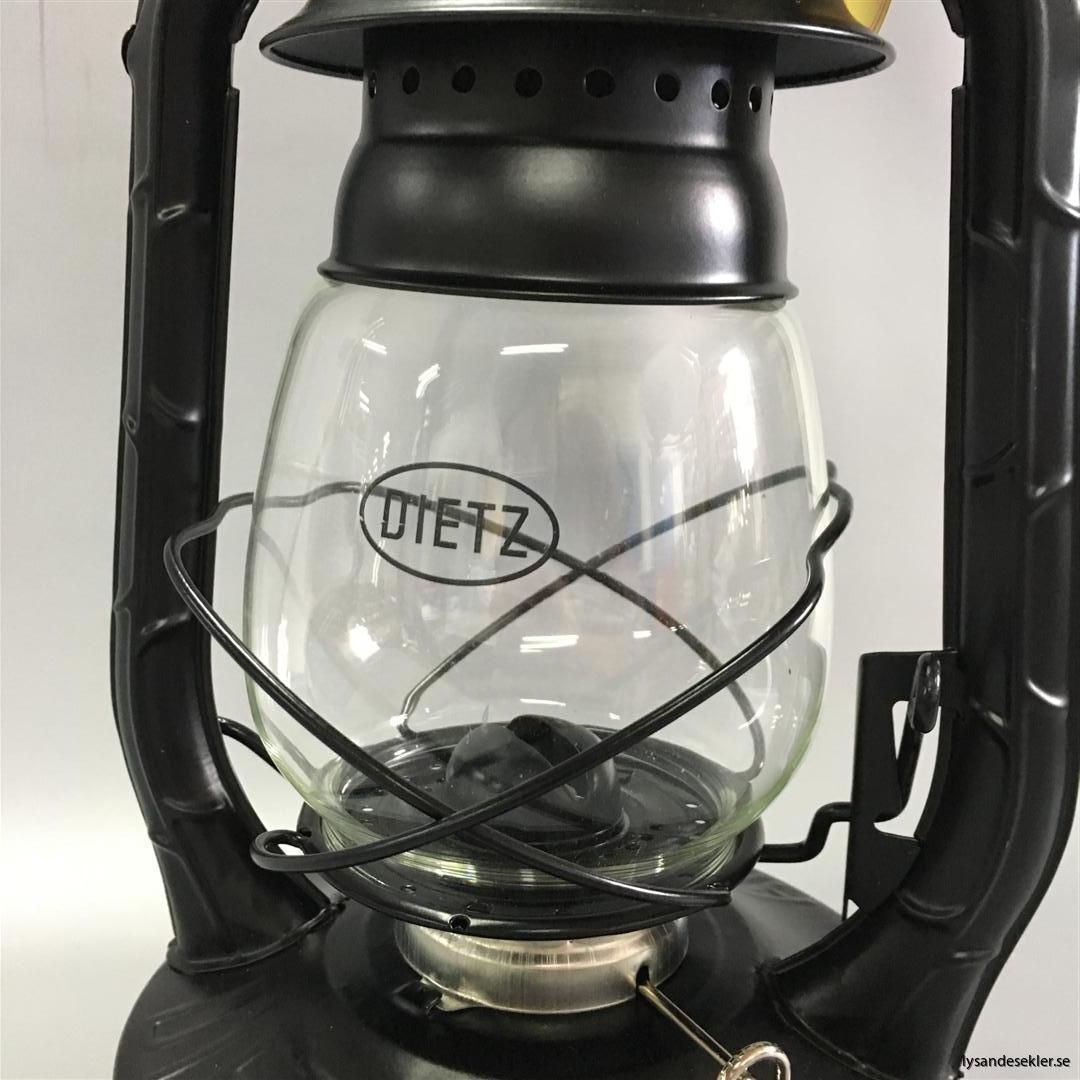 dietz stormlykta stallykta trädgårdslampa garden lamp no 8 (4)