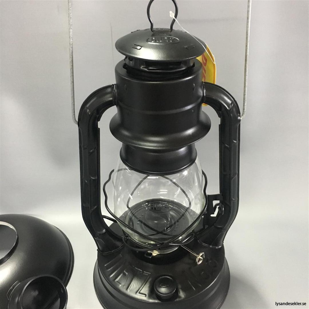 dietz stormlykta stallykta trädgårdslampa garden lamp no 8 (11)