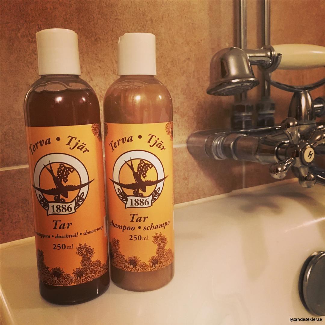 tjärtvål tjära tjärschampo tvål (3)