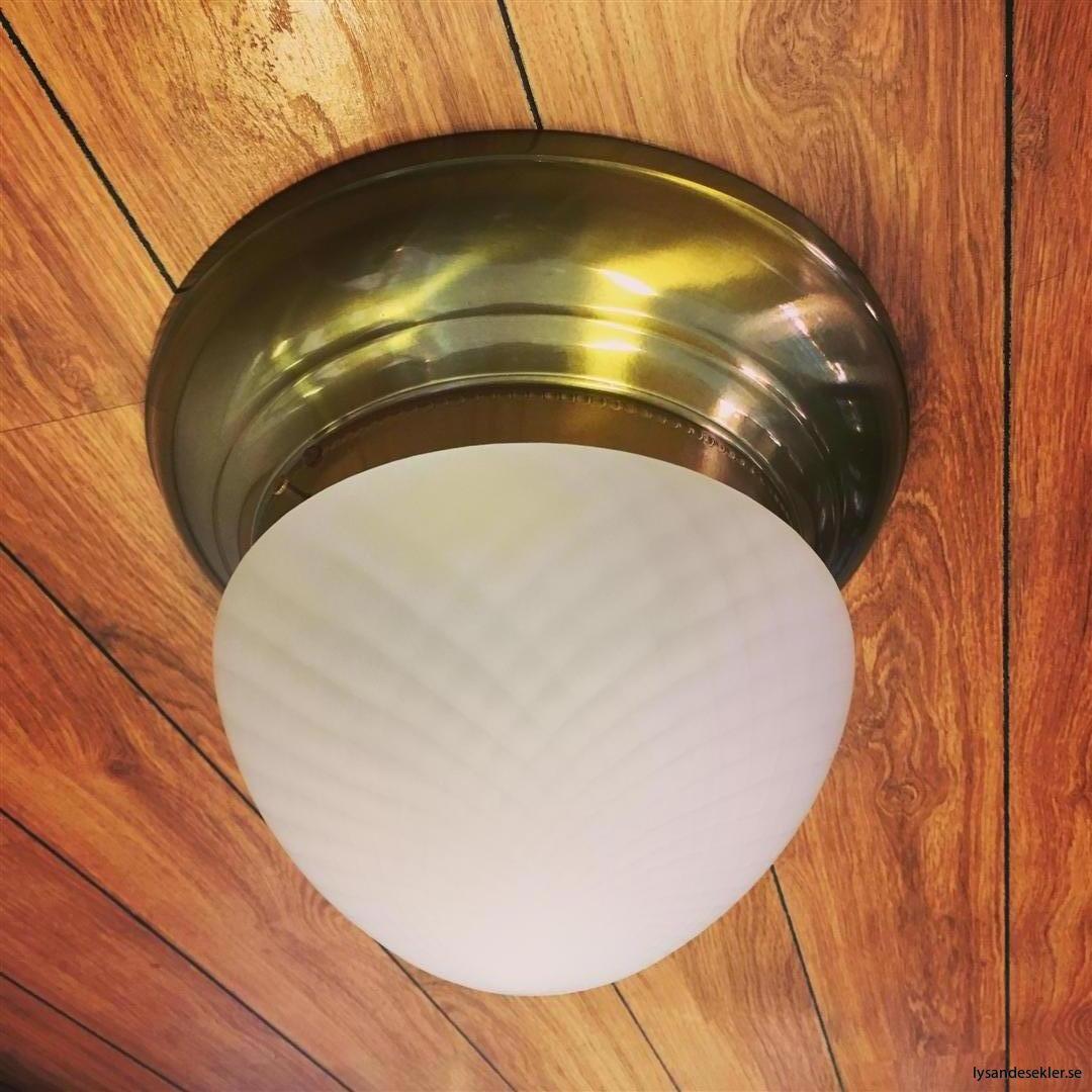 ampelglas 200 mm plafond taklampa plafondlampa (6)
