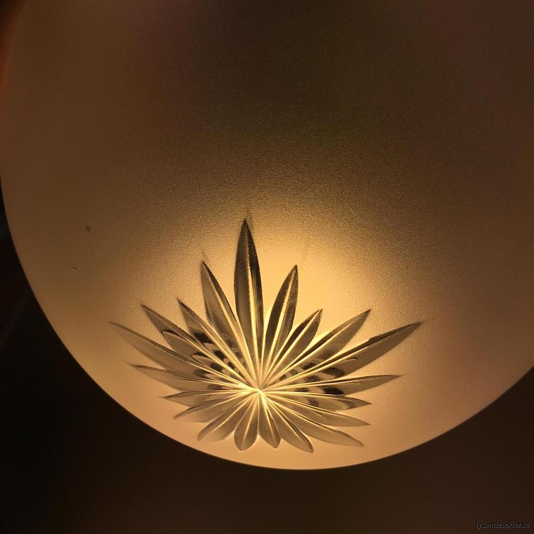 frostad strindbergsskärm med slipning ampelglas (3)