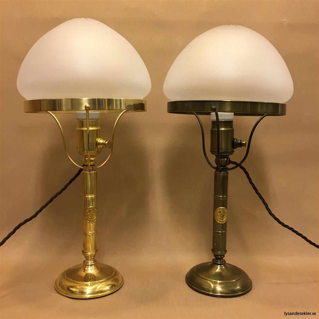 strindbergslampa lampa strindberg (37)