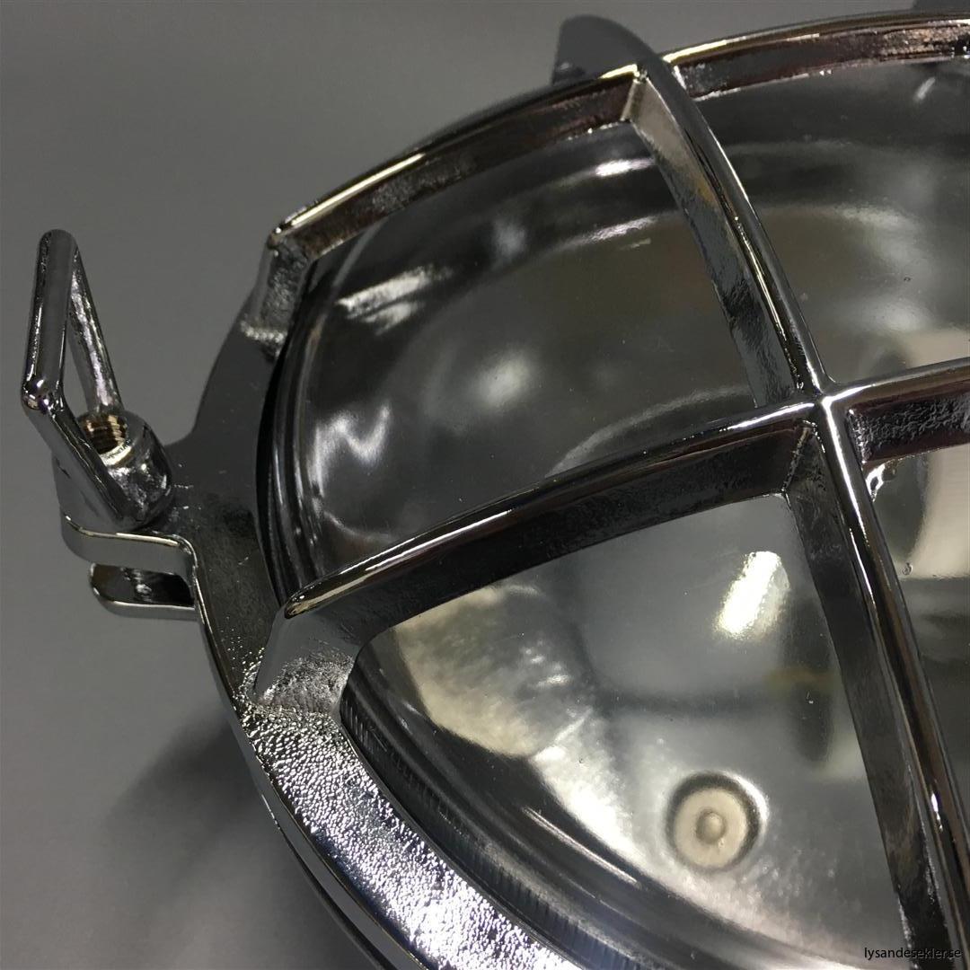 gallerarmatur gallerlampa mässing krom fartygslampa fartygsarmatur marinlampa marinarmatur (89)