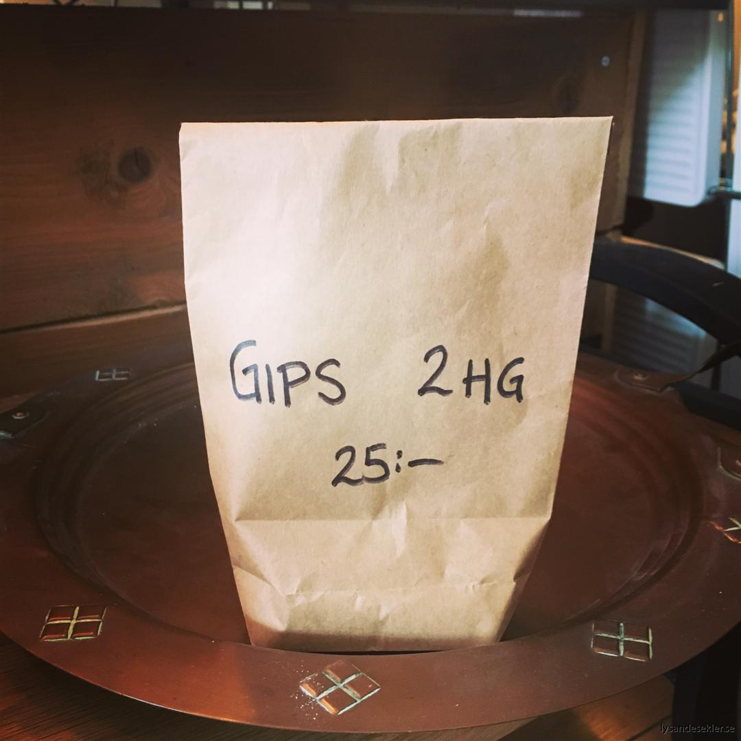 gips 2hg (Large)